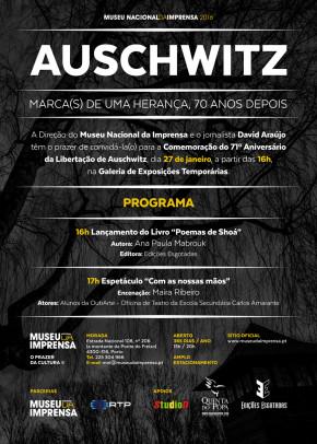 MNI_Auschwitz_Convite27janeiro2016