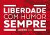 LiberdadeComHumorSEMPRE_logo