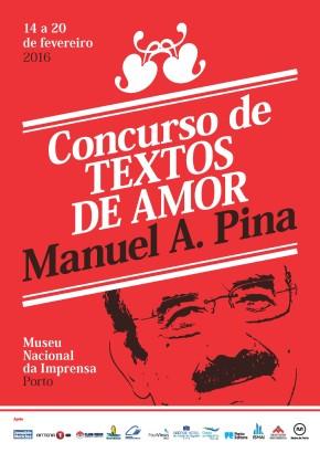 MNI2016_ConcursoDeTextosDeAmorMAPina_Cartaz