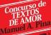 mni2016_concursodetextosdeamormapina_cartazregulamento_Page_1