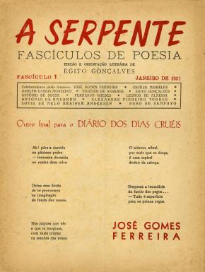 ASerpente_Fasciculo1_Janeiro1951_p