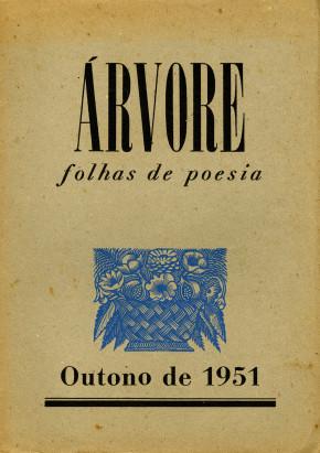 Arvore_Fasciculo1_Outono1951_p