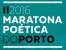 IIMaratonaPoeticaDoPorto_logotipo