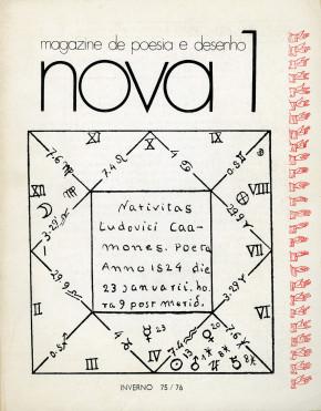 Nova_n1_Inverno75-76_p