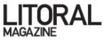 litorialmagazine