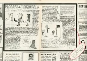 CharlieHebdo_n182_1974_maio13_p8e9_Sine_p