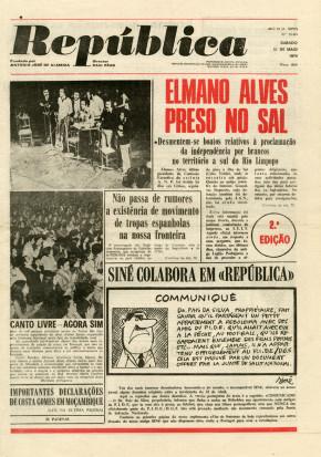 Republica_a62_s2_n15434_1974_maio11_capa_Sine_p