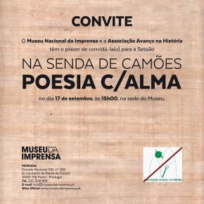 convite_poesia