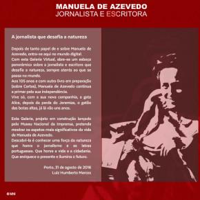 galeriaMAzevedo_abertura