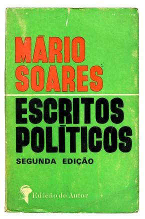 MarioSoares