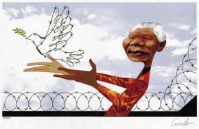 Mandela_1ºpremio_portugal_Carrilho