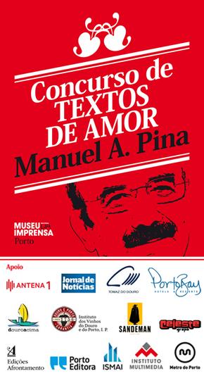 ConcursoDeTextosDeAmor_2018_logo