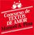 logo_ConcursoDeTextosDeAmor_MAPina