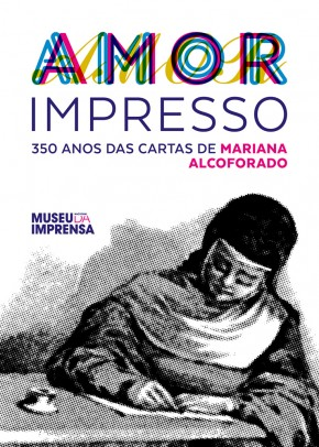 MNI_AmorImpresso_Cartaz_A5