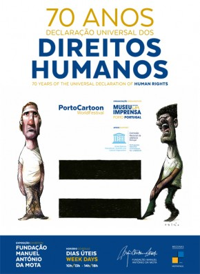 70Anos_direitoshumanos