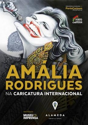 AmaliaRodrigues_Alameda2019_Cartaz