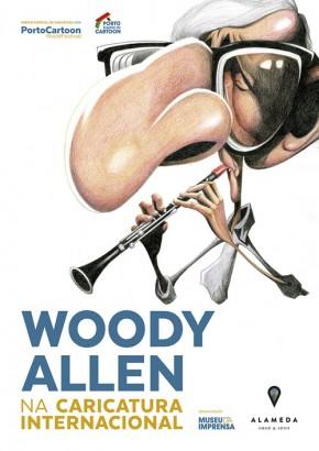 WoodyAllen_Alameda2019_CartazA4