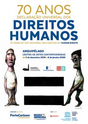 MNI70Anos_DireitosHumanos_Cartaz_Açores_mail