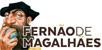 XXIPC_PEC_FernaoDeMagalhaes_icon