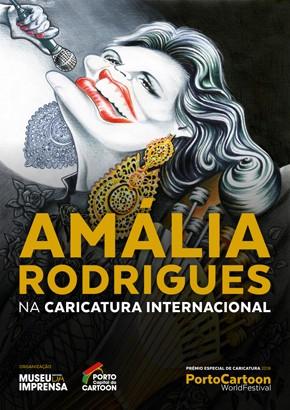 AmaliaRodrigues_Aeroporto2020_CartazA4