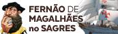 XXIPC_PEC_FernaoDeMagalhaesnavioescola_icon