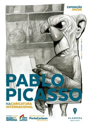 PortoCartoon_PEC_PICASSO_Alameda2020_CartazA3 (002)